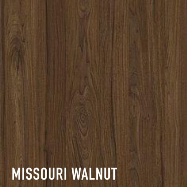 missouri walnut texture map