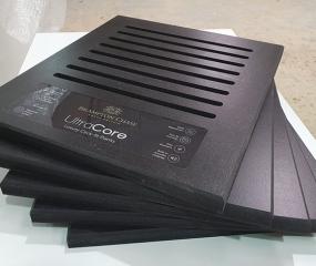 CNC POS Sample